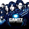 「GANTZ」「GANTZ Perfect Answer」(2011年) 観ました。(オススメ度★★★☆☆)