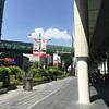 シンガポール&マレーシア・JB旅行⑤JBからバスCW1でシンガポールへ