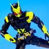 S.H.フィギュアーツ 仮面ライダー001 購入