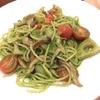 【Vege Courage ベジクラージュ】野菜たっぷりのカフェ♪【蒲田】