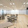 クラウドワークスではIT勉強会に会場を提供しております