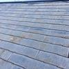 屋根の葺き替え工事は最短1日で完了!それでも「カバー工法」を選びますか?