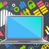 ラズパイ4 (RaspberryPi 4)で画面コピー ksnapshot(Spectacle)