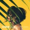 Camila Cabello - OMG ft. Quavoを歌詞和訳してみました