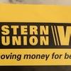 子供の海外留学にも使える‼︎海外送金に初挑戦!Western Union これで解決!