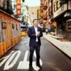 アジア系のアンドリュー・ヤンが、NY市長選の最右翼候補に