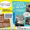 【特別企画】老沼秀子さんの手芸