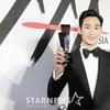 きおくのきろく 俳優キム・スヒョン 2020 AAA(Asia Artist Awards)2冠王に。♪( ´θ`)ノおめでとう~!