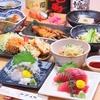 【オススメ5店】中野・高円寺・阿佐ヶ谷・方南町(東京)にある小料理が人気のお店