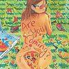 「WANIMA(わにま)」さんのCD『Are You Coming?』を聴く☆