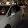突然ですが吉野タクシー登場のお知らせです