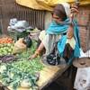 インド2週間滞在してカレーを2回しか食べなかった私のカレー回避術とインドでお腹を壊さないコツ!!