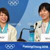 【高木美帆】メディアへの対応力も金メダル級のスケーター