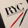 「知識欲が刺激される」RYC®メソッド初級講座レポート