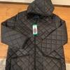 【COSTCO/コストコ情報】COLE HAAN/コールハーン メンズキルトジャケット販売情報!かなりお得な商品です❗️