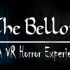 PSVR『The Bellows』のトロフィー攻略と感想 Sneaky Chuck...ってなんだ⁉