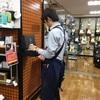 今日の横須賀店1