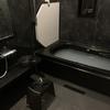 【入居後Web内覧会】浴室・洗面脱衣所