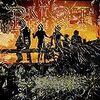 【レビュー】フランツ,トラヴィス,ミッドレイクらによるスーパーバンド、音源公開