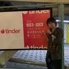 現場仕事の傍ネット上でビジネス構築をし、収益化した兵庫県のかいと君を紹介します