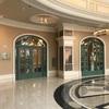 【Las Vegas 🎰】Bellagio Spa ベラッジオホテルのスパお得な方法も!