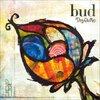 """【433枚目】""""bud""""(Dirty Old Men)"""