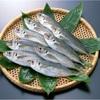 2017年7月2日は萩しーまーとで瀬付きアジ祭りがあります!