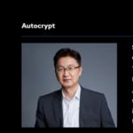 アウトクリプトが「Forbes Asia 100 To Watch」に選出されました!