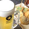 【オススメ5店】騎射場・与次郎(鹿児島)にある串焼きが人気のお店