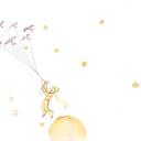 kanashiminochickenのブログ
