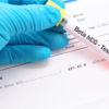 KLC③ ET12 判定日!3日目胚移植後:クロミフェン周期(12)