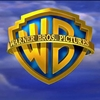 ワーナーがIMAX映画ラインナップを発表!DC映画も予定に!!