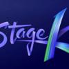 """スウェーデンのツウィ!!?""""Stage K"""" 第4話にTWICEが登場!!"""