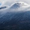 ◆'20/10/18    初雪が降った鳥海山へ②