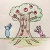 【独女勝ち組戦略】現実を正しく見る②:枝葉よりも幹をそして根を知る~コアのシンプルな法則を知る