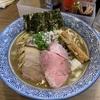 蒲田の美味しいラーメン屋さん(宮元)