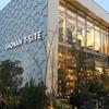 湘南T-SITEとパンとエスプレッソと / Art&Architecture#293