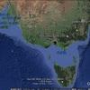 オーストラリアでクラッシュしたUFO - その他の隠蔽
