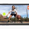 iOS13で発表された画像・音声・機械学習系で注目の新機能
