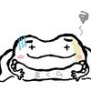 歯列調整13回目〜day453〜