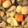 【つくれぽ1000件】筑前煮の人気レシピ 16選|クックパッド1位の殿堂入り料理