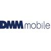 DMMモバイルのSIMはAPN設定がラクすぎる理由