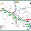 E82 日光宇都宮道路 篠井インターチェンジが2019年6月29日(土)に開通