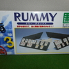 RUMMY(ラミー)デラックス版 ボードゲーム