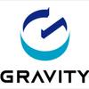 【スマホRO】Gravityが台湾にROを重視した新会社を設立【仙境传说RO】