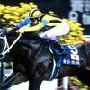 ステイゴールドとその血を継ぐ競走馬まとめ記事  6/11更新 皐月賞馬エポカドーロ 全てを覆すため、果敢に逃げを打つ
