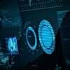 情報開発と利活用20201126