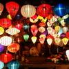 東南アジアを隅から隅まで旅した男が選ぶ・至高の絶景ベスト10 完結編
