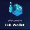 ポンジウォレット ICB walletが覚醒していた件