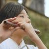 風の笛 その2